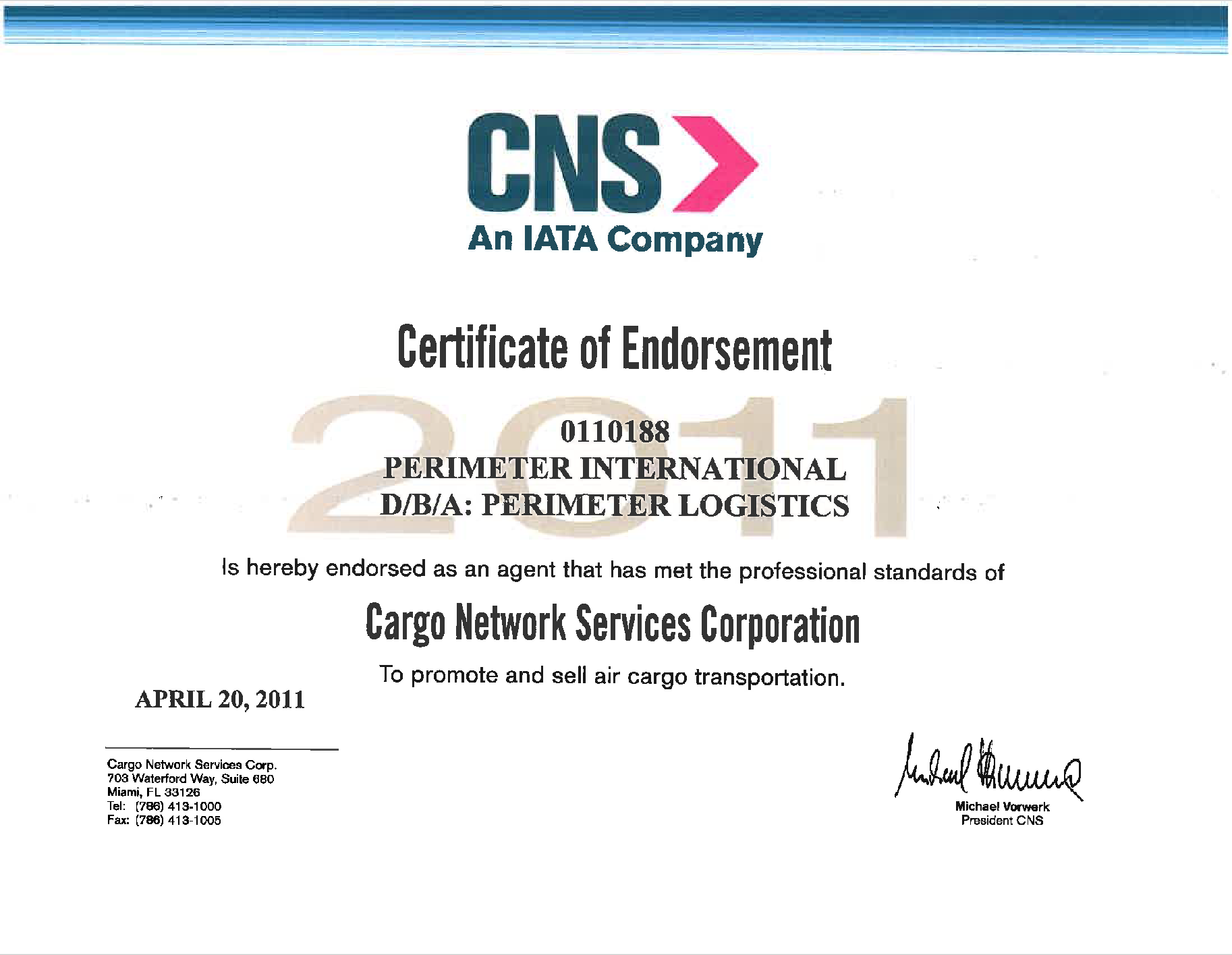 Government services pgl integrated logistics compliance with tsa dot us cbp fmc approved scac code pilk db 78 5323440 cage code 6g6t0 year business started 2006 xflitez Images