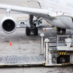 Air-Freight-Loading