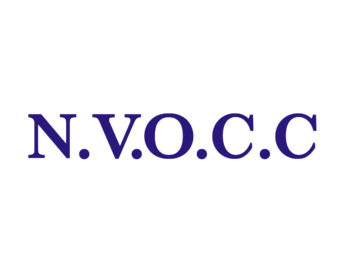 NVOCC-Website