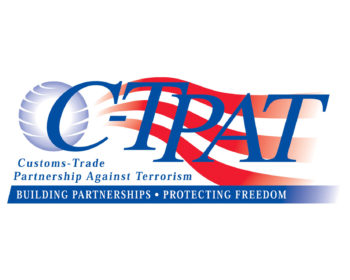 ctpat-logo-website