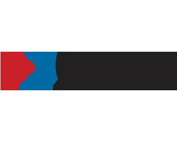 CTPAT-350x280